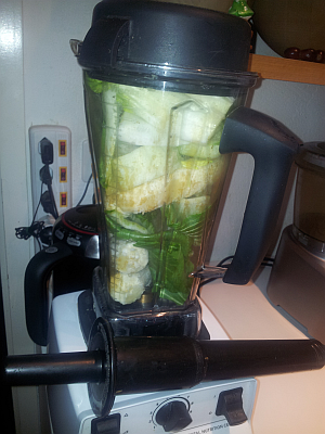 blog.basic green smoothie 1